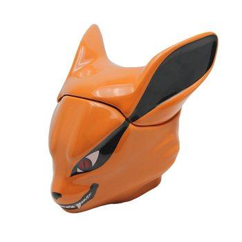 Naruto Shippuden - Kyubi Cană