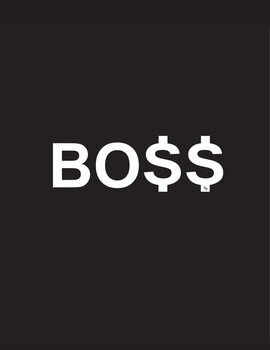 Canvas Boss