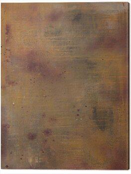 Canvas Soozy Barker - Artisan Red