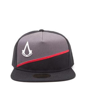 Cappellino  Assassin's Creed - Core Crest