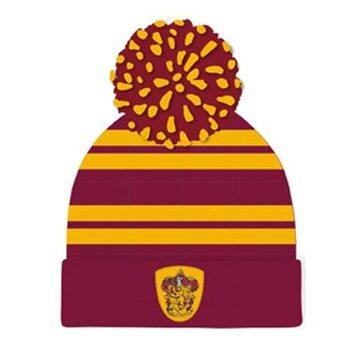 Cappellino Harry Potter - Gryffindor