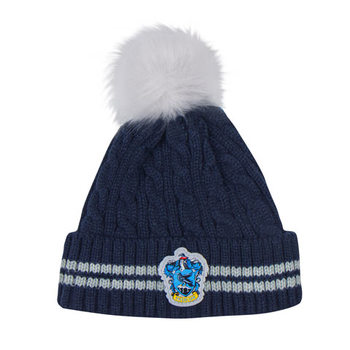 Cappellino  Harry Potter - Ravenclaw