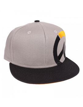 Cappellino Overwatch - Logo