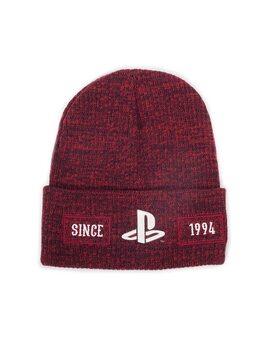 Cappellino Sony - Playstation