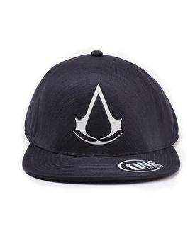 Assassin's Creed - Crest Cap