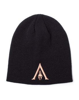 Assassin's Creed Odyssey - Logo Cap