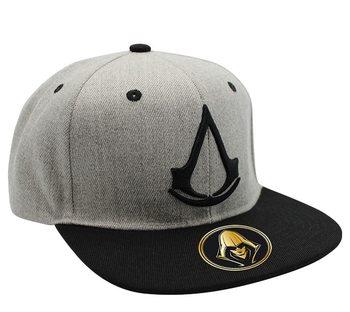 Assassins Creed - Crest Cap
