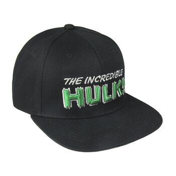 Avengers - Hulk Cap