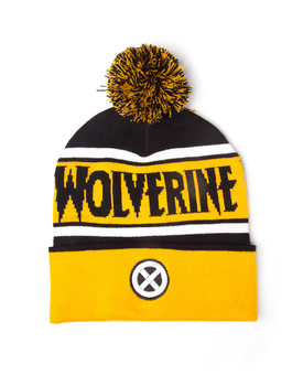 X-men - Wolverine Cap