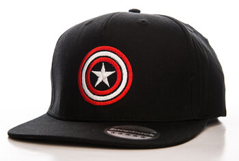 Kappe Captain America