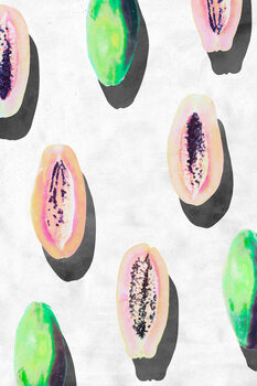Carta da parati Fruit 11.1