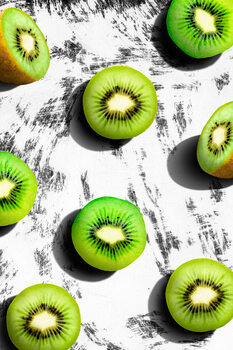 Carta da parati Fruit 3