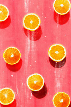 Carta da parati Fruit 5