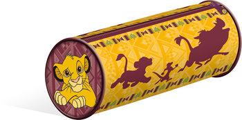 Il re leone - Hakuna Matata Cartoleria