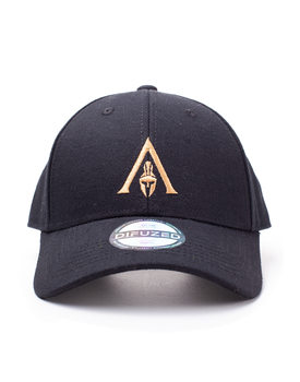 Assassin's Creed Odyssey - Logo Casquette