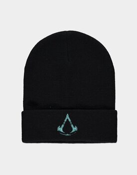 Assassin's Creed: Valhalla - Logo Casquette