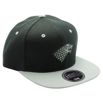 Game Of Thrones - Stark Casquette