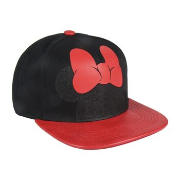 Minnie Mouse Casquette