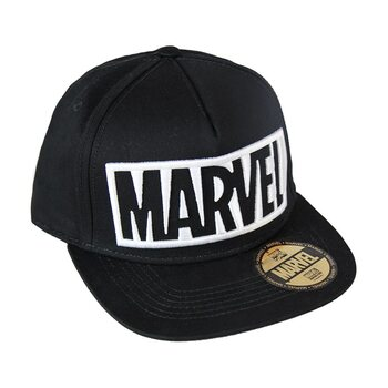 Čepice Marvel