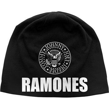 Čepice  Ramones - Classi Seal