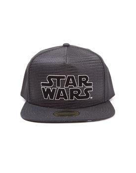 Čepice  Star Wars