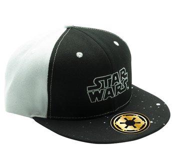 Čepice  Star Wars - Logo