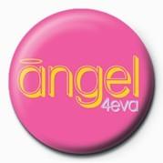 Chapitas ANGEL 4EVA