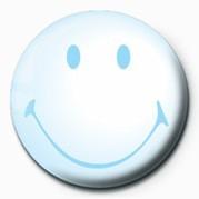 Chapitas SMILEY - BUBBLE
