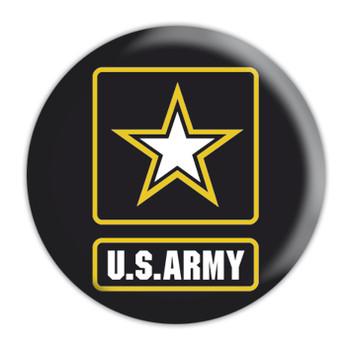Chapitas U.S. ARMY
