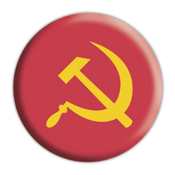 Chapitas USSR