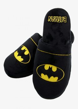 Chaussons DC Comics - Batman