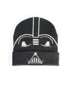 Čiapka Star Wars - Classic Vader