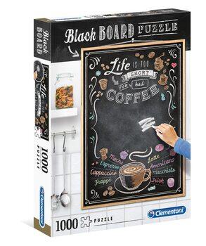 Puzle Coffee