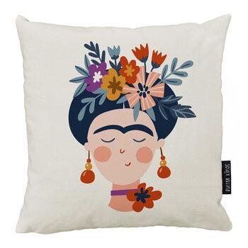 Coussin Love Frida