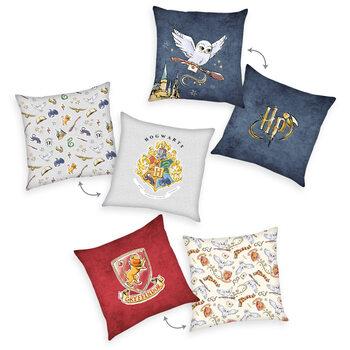 Cuscino Harry Potter