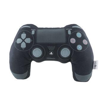 Cuscino Playstation - Controller