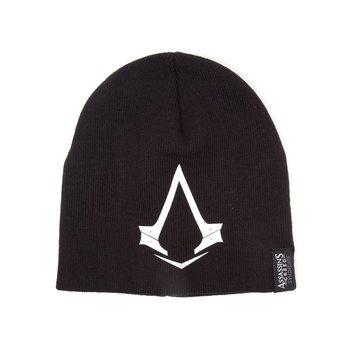 Czapeczka z daszkiem Assassin Creed Syndicate - Logo