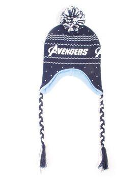Czapeczka z daszkiem Avengers