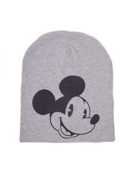 Czapeczka z daszkiem Disney - Mickey Mouse