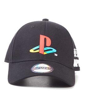 Czapeczka z daszkiem Sony - Playstation