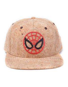 Czapeczka z daszkiem Ultimate Spider-man - Spidey