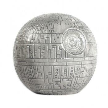 Další merchandise  Star Wars - Death Star
