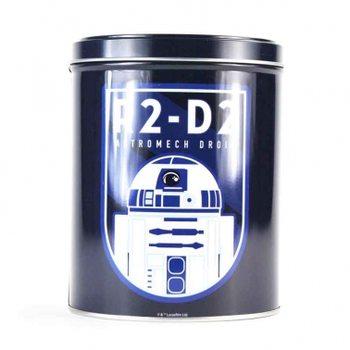 Star Wars - R2D2 Icon