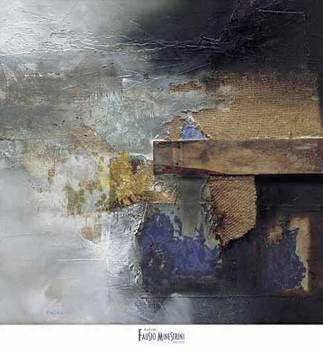 Daydream Festmény reprodukció