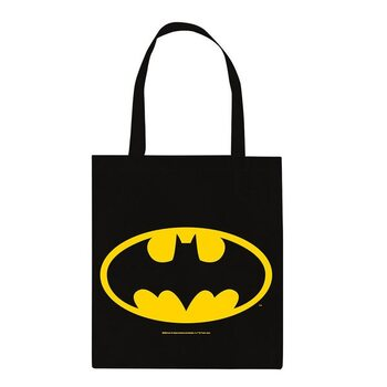 Tas DC Comics - Batman