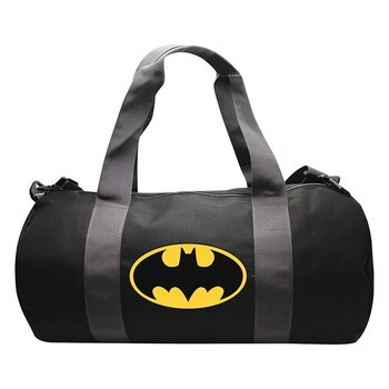 Borsa DC Comics - Batman