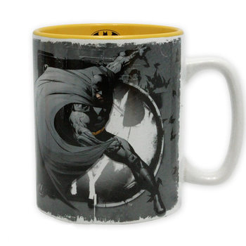 Mugg DC Comics - Batman
