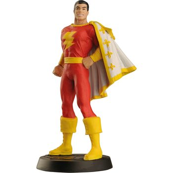 Statuetta DC - Shazam
