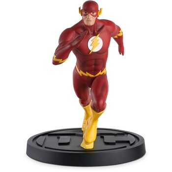 Figur DC - The Flash