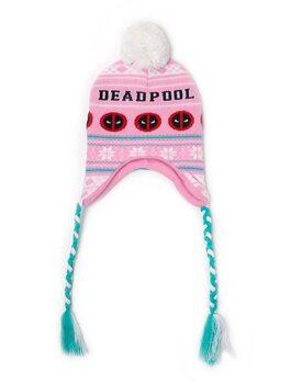 Deadpool Kapa